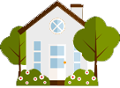 Profesjonalne projekty ogrodów przydomowych i terenów zieleni